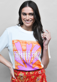 Forever Tour Shirt