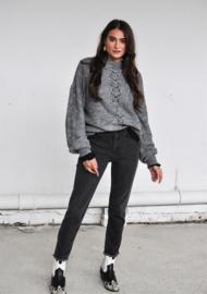 Jeans Harper Dark