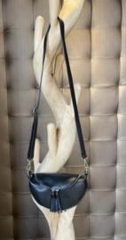 Sharon bag Black