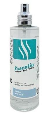 Homespraytextielverfrisser Cool water