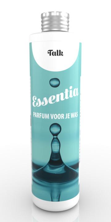 Wasgeluk by Essentia Talk