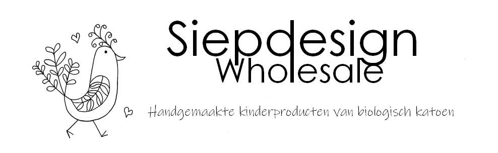 Siepdesign-Wholesale