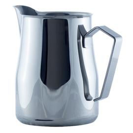 Motta Europa melk kan - 750 ml