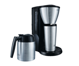 MELITTA SINGLE 5 RVS THERM