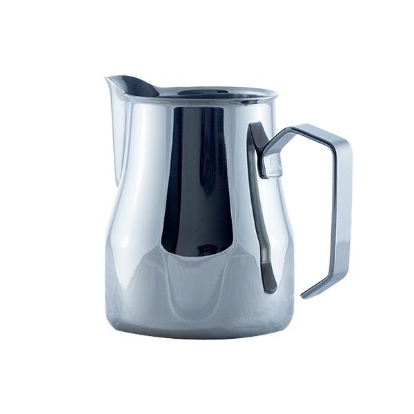 Motta Europa melk kan - 350 ml