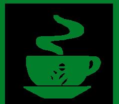 Koffiespecialiteiten Generation Coffee