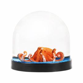 Wonderball Octopus