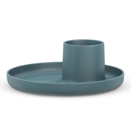 O-Tidy -  blauw