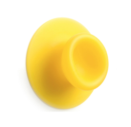 Sucker - Geel