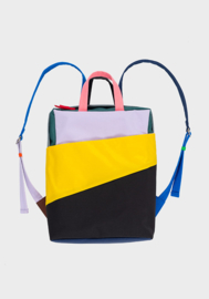 SUSAN BIJL x Bertjan Pot - Backpack