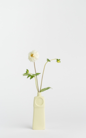 Bottle vase - post it #18