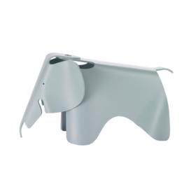 Eames Elephant (small) - ijsgrijs