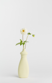 Bottle vase - post it #15