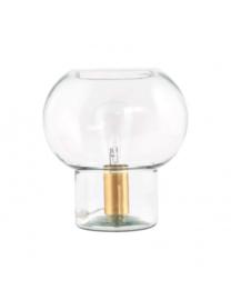 Mush tafellamp