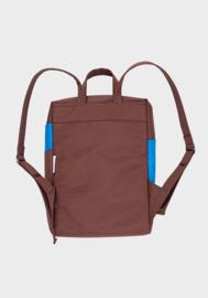 SUSAN BIJL - Backpack
