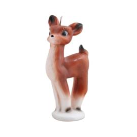 Kaars Bambi