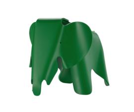 Eames Elephant - palm groen