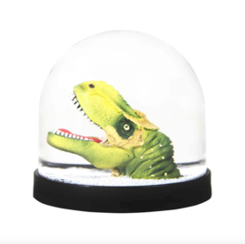Wonderball T-rex