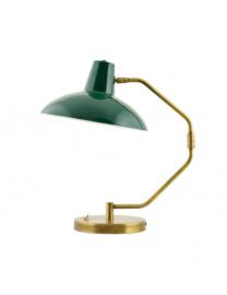 Desk tafellamp - groen