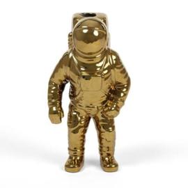 Vaas Starman Goud