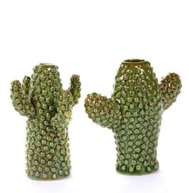 Cactusvaas XS