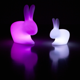 Rabbit chair lamp - outdoor (LED)