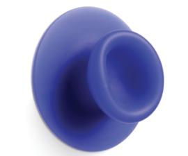 Sucker - Blauw