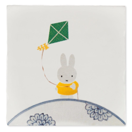 Storytiles - Miffy and the kite