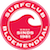 SurfclubBloemendaal