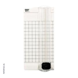 Mini Papiersnijder - 6,5 x 15,3 cm