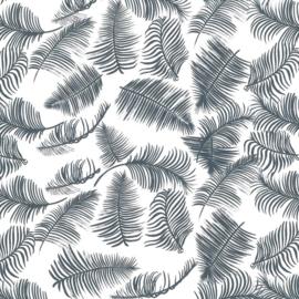 Inpakpapier 'Veren' 30 x 300 cm