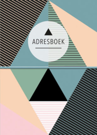 Adresboek Triangles
