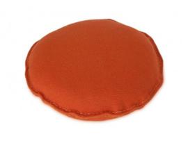 Firedog hunting disc
