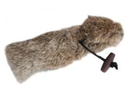 Firedog veldummy konijn 80 gram