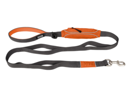 Dog Copenhagen Urban Trail leash Oranje