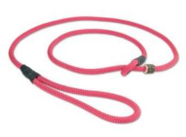 Mystique Moxonlijn 8 mm Roze