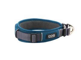 Dog Copenhagen Urban Collar Blauw