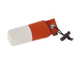 250 gram markeerdummy (wit) Firedog