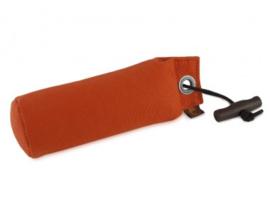 500 gram canvasdummy Firedog