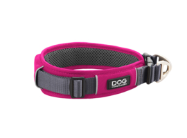Dog Copenhagen Urban Collar Roze
