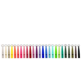Acme 211,5 klassieke kleuren zonder fluitkoord