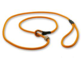 Mystique Moxonlijn 6 mm Oranje