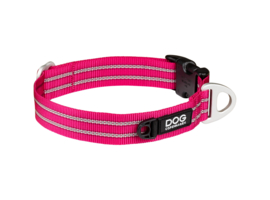 Dog Copenhagen Urban Style Collar Roze