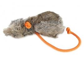 Firedog dummybal konijn 165 gram