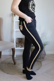Lange broeken en Leggings