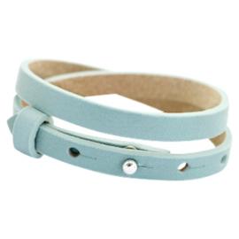 Lederen Cuoio armbanden