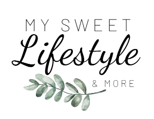 My Sweet Lifestyle & More