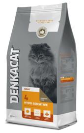 Denkacat | Hypo Sensitive
