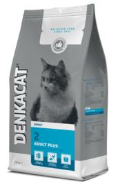 Denkacat | Adult Plus