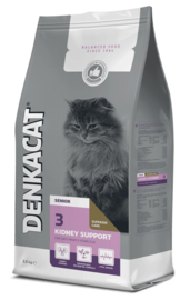 Denkacat | Kidney Support
